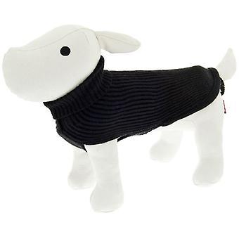 Ferribiella Camisola Biella (Cães , Roupa , Casacos e capas)