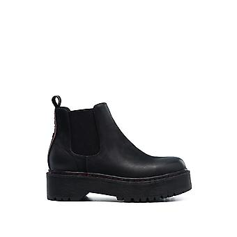 Replay Women's Wired Chelsea Boots