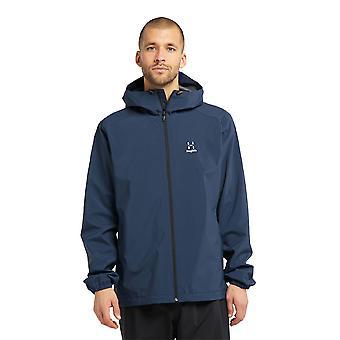 Haglofs Buteo Waterproof Jacket - AW20