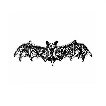 Alchemia Darkling Bat Slajd do włosów