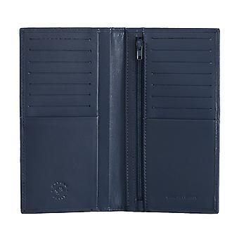 6633 Nuvola Pelle Women's wallets in Leather