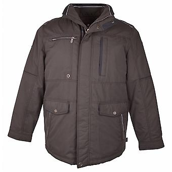 REDPOINT Redpoint Winter Casual Coat