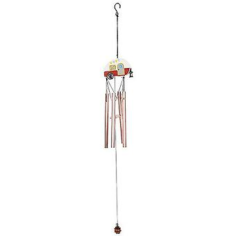 Something Different Caravan Wind Chime