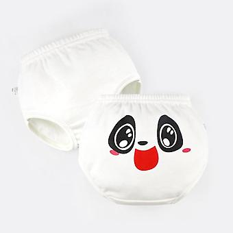 Kids Underwear Novelty Infant Knickers Toddler Training Pants