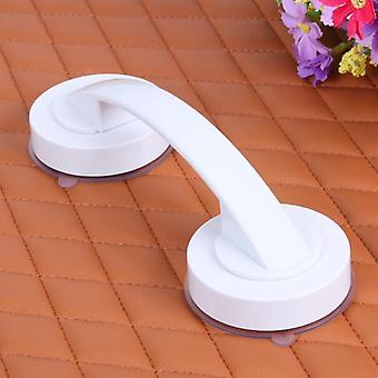 Bathroom Suction Cup Handle Grab
