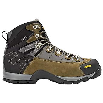 Asolo Trüffel Herren Fugitive GTX Walking Boot