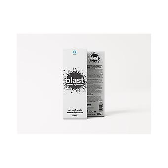 Quif Blast Hvit Creme Lightener