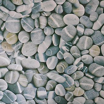 Fablon Pebbles