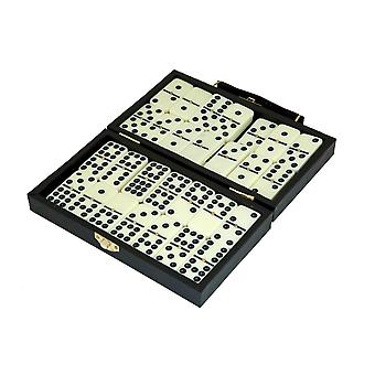 Domino instellenin kunstleren geval 55 tegels