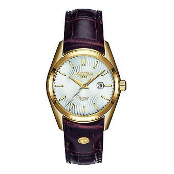 Roamer Searock 203844481502 Women's Watch