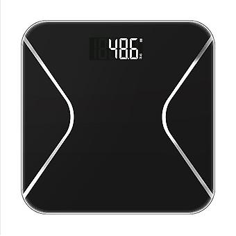 Elektronische weegschaal Home Health Precision Universal Body Scale
