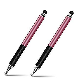 2 في 1 قلم الرسم اللوحي، شاشة السعة، كانيتا اللمس القلم