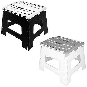Folding Pallet, Plastic - Sold Randomly