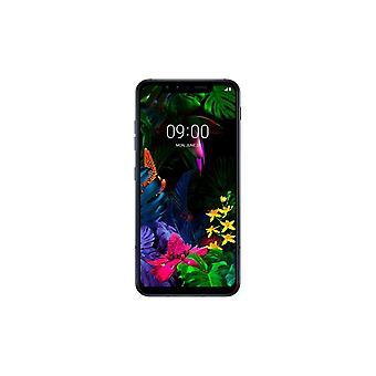 LG G8S ThinQ G810EAM 6GB / 128GB sort smartphone