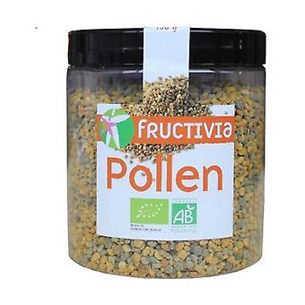 Dry pollen 150 g