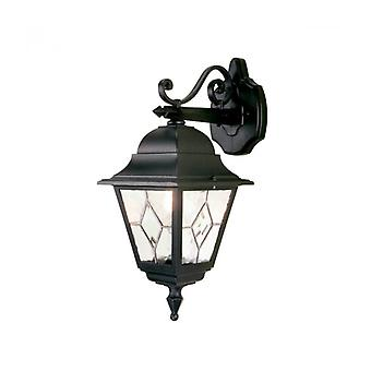 Lámpara De Pared Norfolk