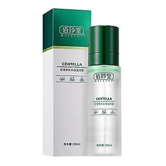 Moisturizing Spray Toner, Oil Control Refreshing Care