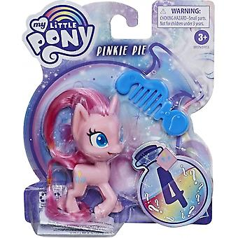 My Little Pony Pinkie Pie Eliksir Niespodzianka Rysunek