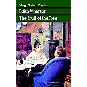 Trädets frukt av Edith Wharton - bok från 9781844083534