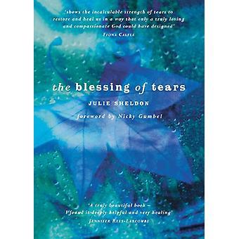 Tårars välsignelse av Julie Sheldon - 9781853115721 Bok