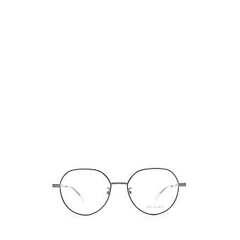بوتيغا فينيتا BV1076OA روثينيوم نظارات للجنسين