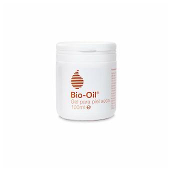 Bio Oil Dry Skin Gel 100 ml