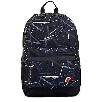 Seven THE DOUBLE PRO BACKPACK