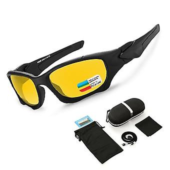 Fishing Glasses Uv400 Anti Glare Sports Goggle