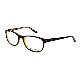Ladies'�Spectacle frame Marc O'Polo 503069-N (� 50 mm)