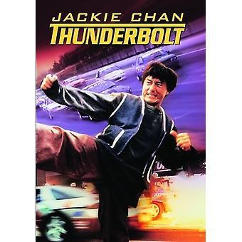 Coup de foudre (1995) importer des USA [DVD]