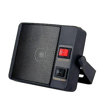 Cb Kaksitaajuinen radioauto Mobiiliradio