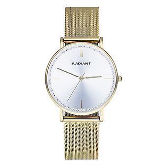 Naisten kello Säteilevä RA541602 (Ø 36 mm)