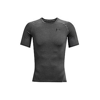 תחת שריון Heatgear שריון 1361518090 פועל כל השנה גברים חולצת טריקו