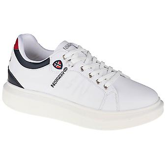 Sneakers Geographical Norway GNM19005-17