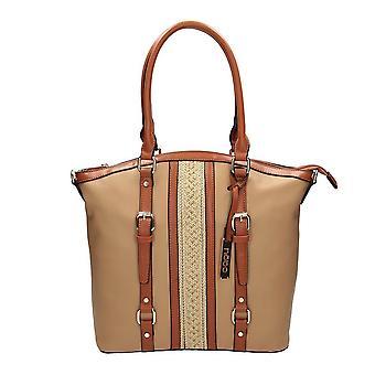 nobo ROVICKY100030 rovicky100030 everyday  women handbags