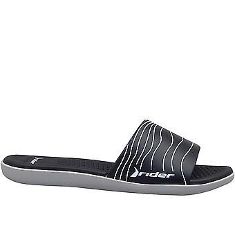 Rider Splash II Slide 8309720743 water summer women shoes