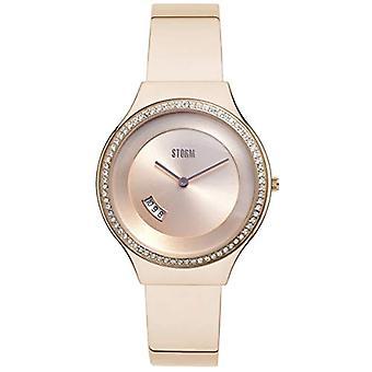 Storm London CODY CRYSTAL ROSEGOLD 47373/RG Women's Wristwatch