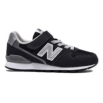 New Balance 996 YV996CLK universal all year kids shoes