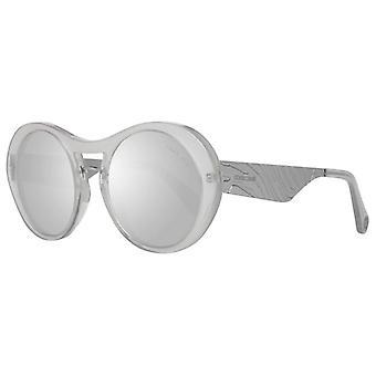 Ladies'Sunglasses Roberto Cavalli RC1109-5321C (ø 53 mm)