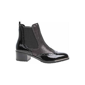 Marco Tozzi 222503223 222503223906 universal winter women shoes