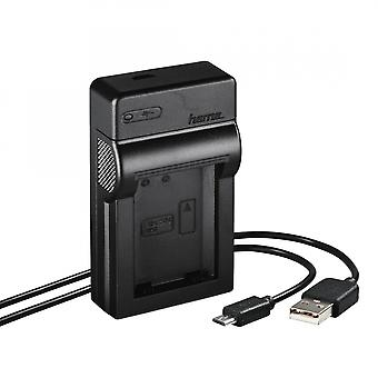 Chargeur USB Hama Travel pour Sony NP-FW50