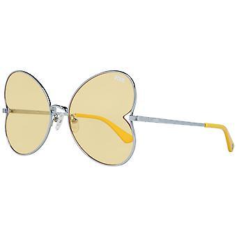 Victoria's secret sunglasses pk0012 5916g