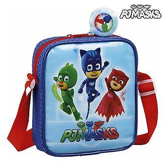 Shoulder Bag PJ Masks