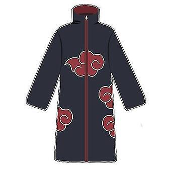 Unisex Cosplay Costume, Anime Cloak(183cm)