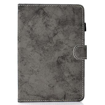 Case For Ipad 9 10.2 2021 Cover With Auto Sleep/wake Magnetic - Gray