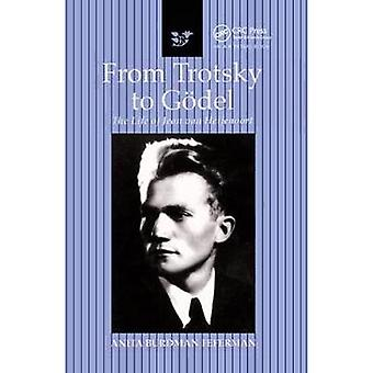 From Trotsky to Gdel