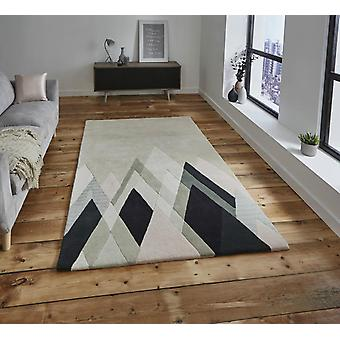 Michelle Collins MC21  Rectangle Rugs Funky Rugs