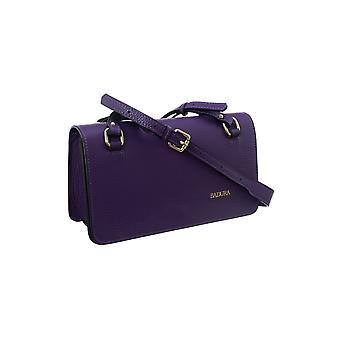 Badura 84140 everyday  women handbags