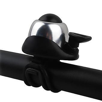 Fietsbel aluminiumlegering luide hoorn fietsen stuur 360 rotatie aanpassing alarm fietsbel Mtb racefiets bell fiets onderdelen