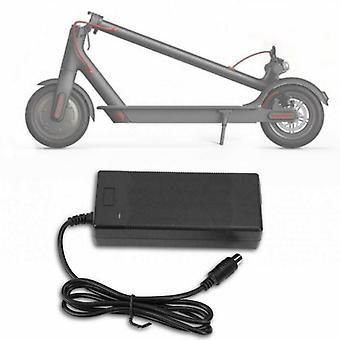 Chargeur de scooter électrique M365